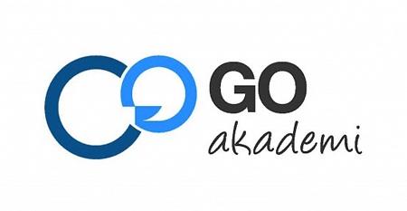go-akademi